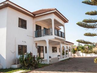 6 bedroom Villa with Internet Access in Accra - Accra vacation rentals