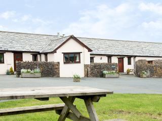 Millers Rest - Bude vacation rentals