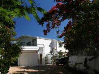 Nice Villa with Internet Access and Freezer - Grand Gaube vacation rentals