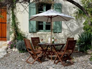 Olive Cottage at La Matte - Carcassonne - Conques-sur-Orbiel vacation rentals