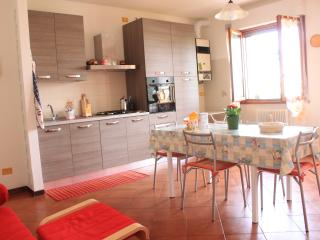 Sunny House, close to Venice - Mira vacation rentals
