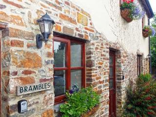 3 bedroom Cottage with Internet Access in Torrington - Torrington vacation rentals