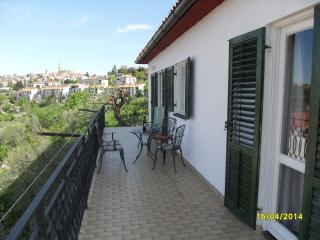 Olivia House, Istria, Private and detached - Buje vacation rentals
