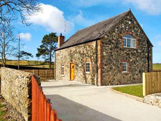 Cozy 3 bedroom Cottage in Banbridge - Banbridge vacation rentals