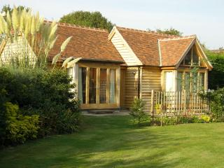 Super Country  Location just outside Chichester - close to Goodwood Hotel - Chichester vacation rentals