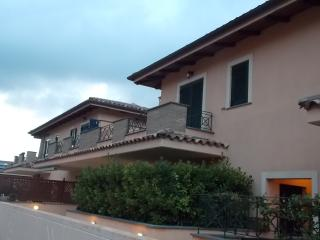 1 bedroom Condo with Balcony in Marino - Marino vacation rentals