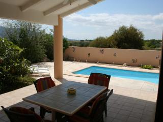 3 bedroom Villa with A/C in Librilla - Librilla vacation rentals