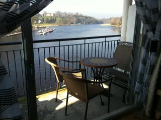 Perfect Condo with Internet Access and Central Heating - Enniskillen vacation rentals