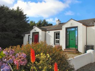 Nice 2 bedroom Cottage in Bushmills - Bushmills vacation rentals