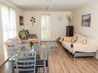 Rowan Estates - Manchester vacation rentals
