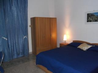 Romantic 1 bedroom Bed and Breakfast in Alia - Alia vacation rentals