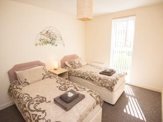 Green View - Manchester vacation rentals