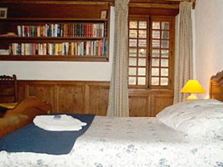 2 bedroom Cottage with Dishwasher in Ancy-le-Franc - Ancy-le-Franc vacation rentals
