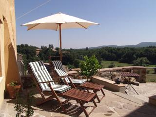 Nice House with Internet Access and Satellite Or Cable TV - Sutri vacation rentals