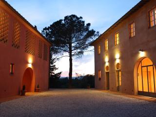 Podere La Casa - Madremignola - Palaia vacation rentals