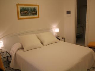 Terminus - Capri vacation rentals