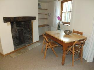 Lovely House with Internet Access and Washing Machine - Stratton vacation rentals