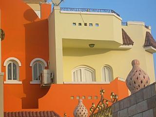 nice apartment mubarak6 hurghada - Hurghada vacation rentals