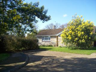 3 Fairhaven - Bembridge vacation rentals