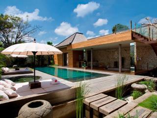 Bali Lifestyle Lux 4 Bed Villa - Seminyak vacation rentals