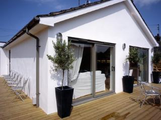 3 bedroom Bungalow with Deck in Burnham Market - Burnham Market vacation rentals
