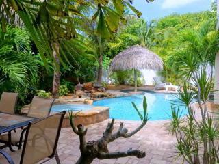 TWOPINACOLADAS - Holmes Beach vacation rentals