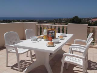 Apartment A101, Peyia Paradise, Peyia, Cyprus - Peyia vacation rentals