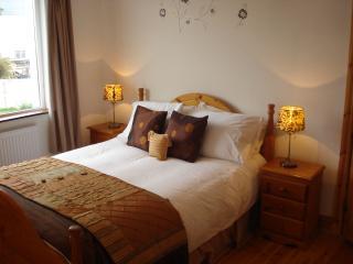 Lovely 3 bedroom House in Castlegregory - Castlegregory vacation rentals