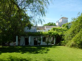 Famous Author´s Tranquil Rural Retreat - Coin vacation rentals