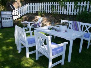 Nice Resort with Internet Access and Dishwasher - Sandefjord vacation rentals