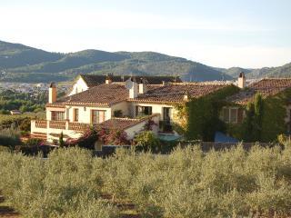 Girasol - Sitges vacation rentals