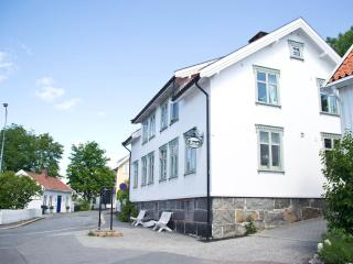 Nice Resort with Internet Access and Television - Sandefjord vacation rentals