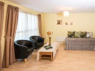 Rowan Estates 2 - 5 * Accommodation - Manchester vacation rentals