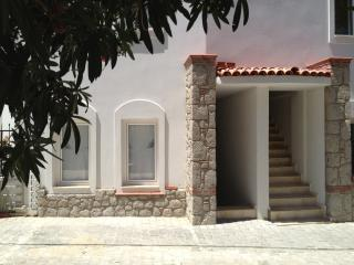 Kumbahce Apart - Bodrum Peninsula vacation rentals