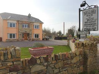 Doughlasha Hs Bed and Breakfas - Killarney vacation rentals