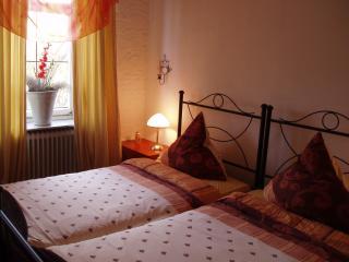 Landhaus ALTE SCHULE - Cuxhaven vacation rentals