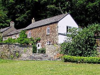 Carriage House - Devon vacation rentals