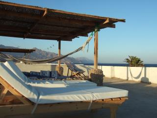 Perfect Condo with Internet Access and A/C - Dahab vacation rentals