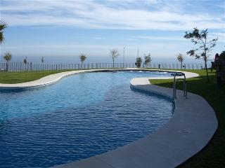 ALCORES,luxury apartment in CALAHONDA Costa - Sitio de Calahonda vacation rentals