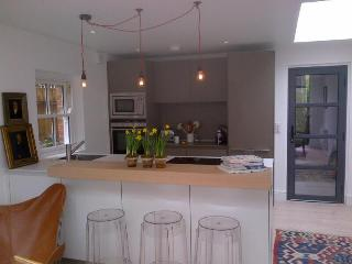 Beautifully refurbished house in central N Oxford - Oxford vacation rentals