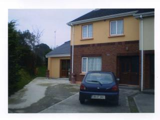 2 bedroom Townhouse with Internet Access in Killarney - Killarney vacation rentals