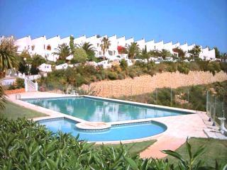 Monte Sol 17 - Castellon Province vacation rentals