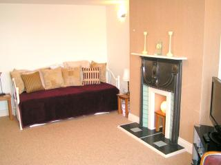 1 bedroom Apartment with Internet Access in Littlehampton - Littlehampton vacation rentals