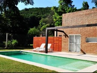 2 bedroom House with Internet Access in Cordoba - Cordoba vacation rentals