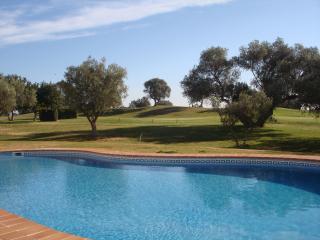 Perfect 2 bedroom Vinaros Condo with Parking Space - Vinaros vacation rentals