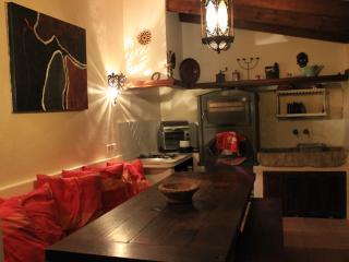 Sunny 3 bedroom Villa in Soller with Internet Access - Soller vacation rentals