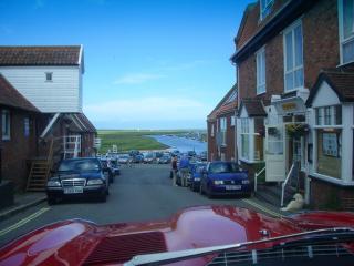 Daisy Cottage - Blakeney vacation rentals