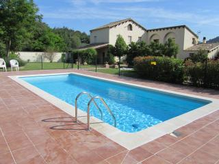 Can Soler Girona - Girona vacation rentals