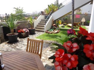 Funchal Madeira holiday - Funchal vacation rentals