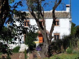 Cortijo Huerto - Alcala la Real vacation rentals